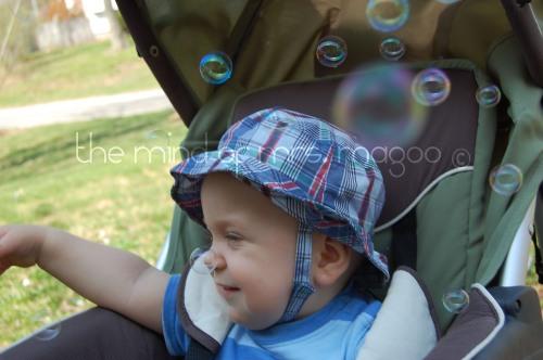 bubbles5