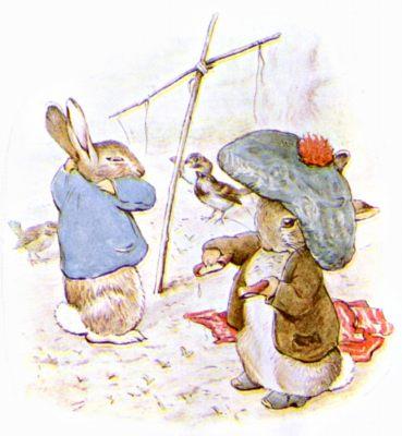 tam-benjamin-bunny-beatrix-potter